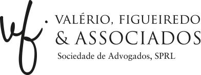 VFA Advogados